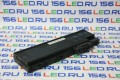 АКБ Acer 4UR18650F-2-QC140 Aspire 1690 Ext 3000 4100 2430 4070 4080 2300 TM 2430 4070 4080 4400mAh