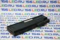 АКБ Acer 4UR18650F-2-QC140 Aspire 1690 Ext 3000 4100 2430 4070 4080 2300 TM 2430 4070 4080 4400mAh