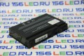 АКБ Acer BTP-AGD1 BTP-AHD1 BTP-63D1 TravelMate 3020 C300 C301 C310
