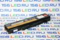 АКБ Lenovo L11M6Y01 L11L6Y01 IdeaPad Y480 Y580 V480 V580 Y480P Y580A E530 E530c E531 E535 45N1049