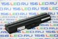 АКБ Sony VGP-BPS21A  VGP-BPS13 5200mAh чёрная
