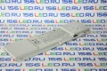 АКБ Sony VGP-BPS30 original SVT11113FA VAIO SVT11115FA VAIO SVT111190S SVT1112AJ SVT1311AJ 4050mAh