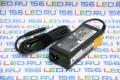 Блок питания HP 19,5V/3.33A без иголки для ультра тонких Envy Оригинал чёрный