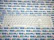 Клавиатура Packard Bell TS11 p5ws0 Nv55 Белая РУ MP-10K33U4-698 PK130O42B04