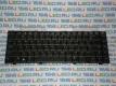 Клавиатура HP Pavilion DV6000 DV6100 DV6200 DV6300 DV6400 DV6500 DV6700  черная РУ