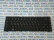 Клавиатура Lenovo B470 G470 G475 V470 Z470 чёрная РУ MP-10A23SU-6861