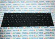 Клавиатура Sony Vaio VPC-EE чёрная РУ 148933241 шлейф влево