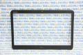 Корпус Dell Inspirion N5050 N5040 Рамка матрицы