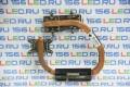 Радиатор охлаждения Samsung R60 BA62-00447A
