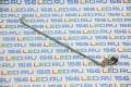 Петля Acer Aspire 5230 5530 Emachines E520 Левая AM04A000900