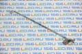 Петля Acer Aspire 5230 5530 Emachines E520 Правая AM04A000A00