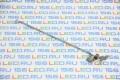 Петля Acer Aspire 5336 5736 Правая AM0C9000400