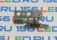 Петля Dell 1525 PP29L Левая