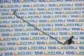 Петля HP G7-2000 Левая FBR39005010