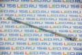 Крепление матрицы Samsung RV510 R525 R530 R540 BA81-06390A Левая