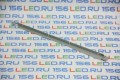 Крепление матрицы Samsung RV510 R525 R530 R540 BA81-06391A Правая