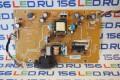Блок питания монитора P216HL Power Board POWER BD L9402-1M 48.7F201.01M