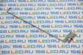 Петля Asus L8400 Левая