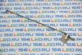 Петля марицы FS Amilo PA1538 1655 Левая 24-53311-70