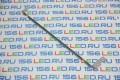 Крепление матрицы HP CQ61 Правая FBOP6028010
