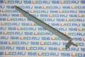 Петля HP Compaq NX6310 NX6110 NX6325 NC6120 Правая P96-R