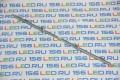 Крепление матрицы  MSI L720 L740 E2M-7111313-Y28