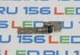 Петля Nobilis N34AS1 Левая
