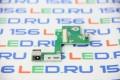 Плата ASUS N53 N53JN N53SV N53J DC Board 2.0