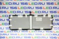 АКБ Galaxy Note 10.1 N8000 P7510 P7500 P5100 P5110 N8010 3.7v 7000mah SP3676B1A
