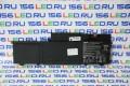АКБ Asus C23-UX32 4.7 V 6520mAh