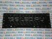 Клавиатура Samsung NP530U3B 530U3 BA59-03526C черная РУ