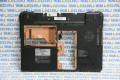 Корпус Toshiba Satellite M305D M305 Нижняя часть корпуса ZYE3CTE1BA00B0080708-02