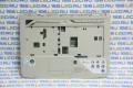Корпус Acer Aspire 2920Z Верхняя панель корпуса 60.4X407.003