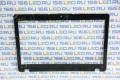 Корпус Asus eeePC 1215n Рамка матрицы 13NA-2HA01011A