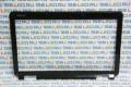 Корпус Asus K50 P50  PRO5 Рамка матрицы 13NO-EJA0801