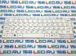 Клавиатура Acer Aspire One 32, 532H, 533, D255, D257, D260, D270, E350, em350,  white ru PK130AE3A04