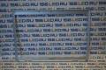 Корпус Dell Inspiron 1525 PP29L Рамка матрицы