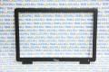 Корпус FS Amilo Li 1818 Рамка матрицы 50GL70030-00