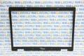 Корпус FS Amilo Li1718 Рамка матрицы 41.4B901.002