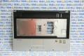 Корпус FS Amilo PA 1510 Верхняя панель корпуса 83GL50011-00