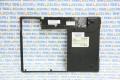 Корпус FS Amilo PA 1510 Нижняя часть корпуса 83GL50021-00