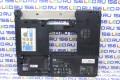 Корпус HP compaq NC6120 Нижняя часть корпуса 6070A0094301