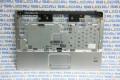 Корпус HP Compaq Presario CQ50 Верхняя панель корпуса 486628-001