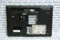 Корпус HP pavilion dv2000 dv2500 dv2700 Нижняя часть корпуса 451342-001