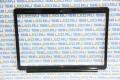 Корпус HP Pavilion dv5 dv5-1000 Рамка матрицы 3DQT6LBTP20