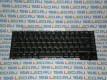 Клавиатура Asus A3A\E\V, A4, A4000, A7\C\D\G\T\V\F5\N\R, M9, R20, X50 шлейф направо 04GN9V1KRU13-2