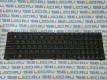 Клавиатура Asus A53 A54 K53BR K53TA K53U K53Z K73BR K73BY K73TA X53U X53Z X73B PK130J22A05