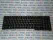Клавиатура Asus A7, M50, M70, X55, X57V, X70, X71, Pro58 04GNED1KRU00-1, 04GNED1KUS00-1
