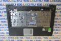 Корпус MSI VR330X Верхняя панель корпуса