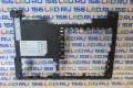 Корпус MSI VR330X Нижняя часть корпуса